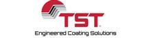 TST Engineered Coatings